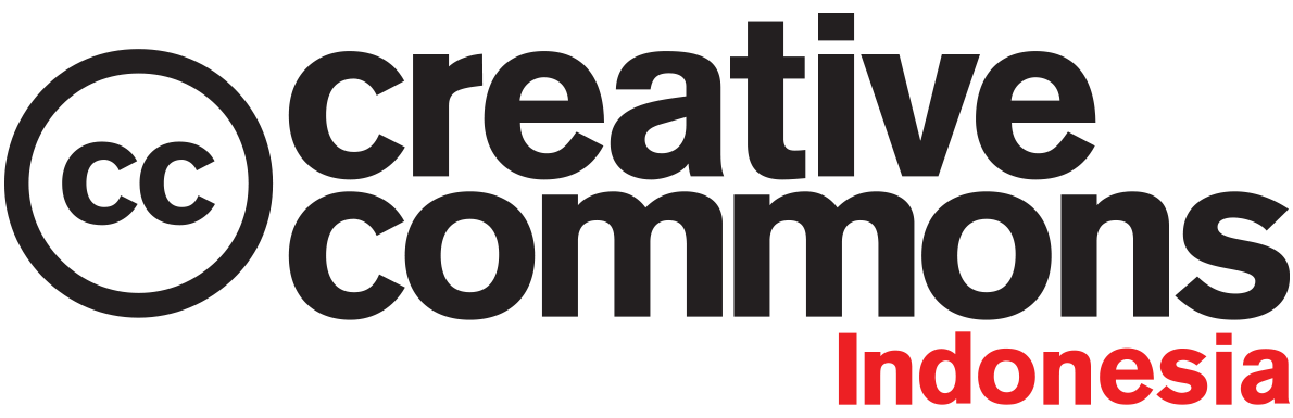 Creative Commons Indonesia